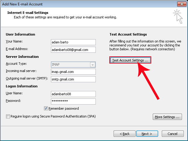 how to add phishing button to outlook 2007